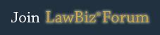 LawBiz Forum