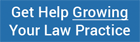 Growing a Law Practice